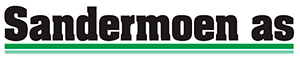 sandermoen-logo