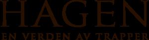 hagen-logo