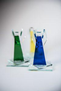 Lønn-som-fortjent-glassengel-Hedalm-Anebyhus-listebilde