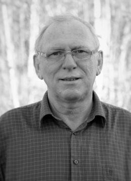 Knut Kristiansen