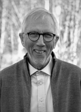 Torstein Løvlien