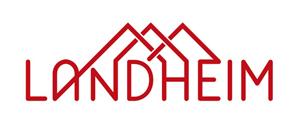 landheim