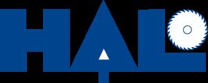 hal-logo