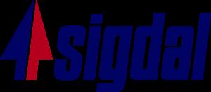 sigdal-logo-4-f
