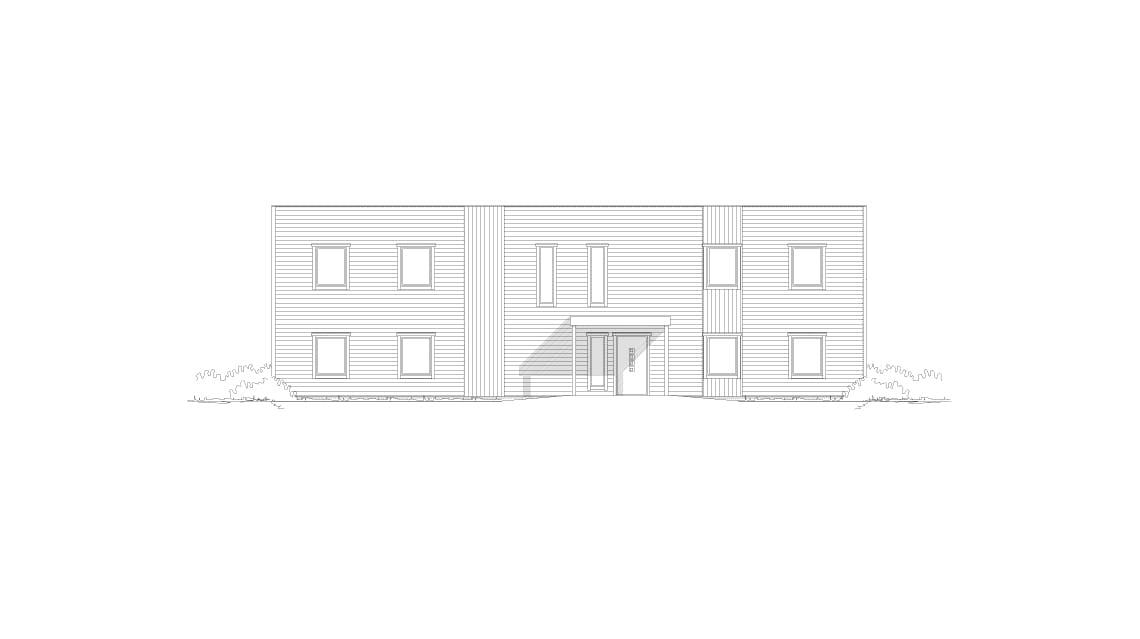 Hedalm Anebyhus Fjeldstad fastpris hus banner 2020 6